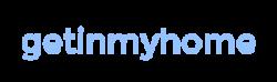 getinmyhome - Australian interiors & lifestyle blog
