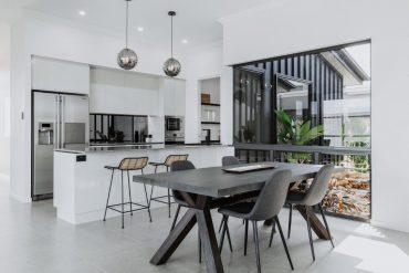 Award-winning Australian Interior Design Blog | getinmyhome