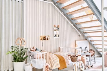 Inside Designstuff's dreamy new Melbourne showroom