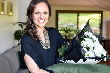 5 Minutes with Sydney Stylist Angela Reynolds of Harmonia At Home